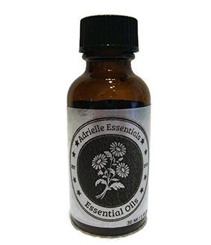 Adrielle Essentials Eucalyptus Globulus Essential Oils