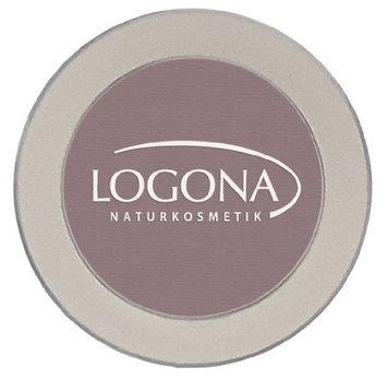 Logona No. 01 Eye Shadow