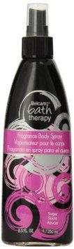 Belcam Bath Therapy Body Spray