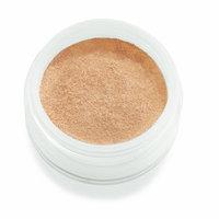 The Body Shop Extra Virgin Minerals Powder Foundation