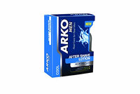 Arko After Shave Lotion