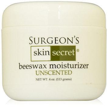 Surgeon's Skin Secret Natural Beeswax Moisturizer