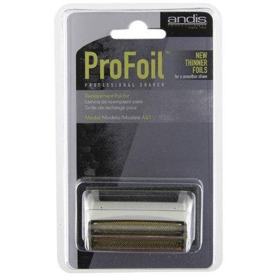 Andis Pro Foil Shaver Replacement Foil