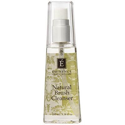 Eminence Organics Natural Brush Cleanser
