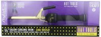 Hot Tools Professional HT1103 Mini Professional Curling Iron with Multi-Heat Control
