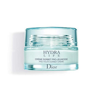 Christian Dior Hydra Life Pro-Youth Sorbet Creme for Unisex