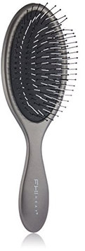 FHI Brands Wet and Dry Detangling Brush