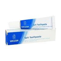 Weleda Salt Toothpaste Travel Size