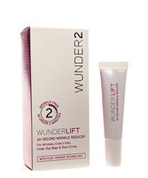 Wunderbrow Wunderlift Wrinkle Reducer