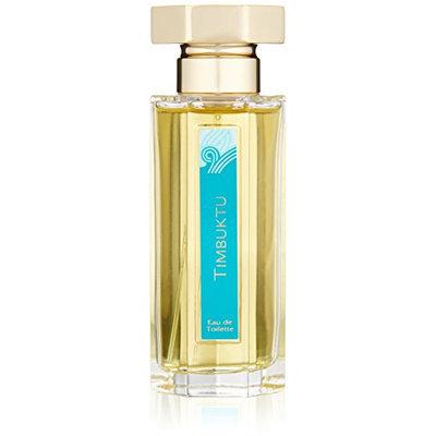 L'Artisan Parfumeur Timbuktu Men's Eau de Toilette Spray
