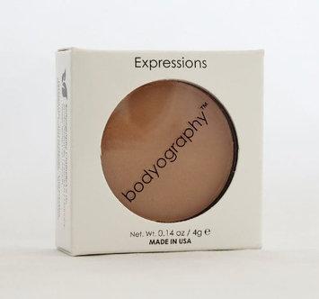 Bodyography Skin Creme