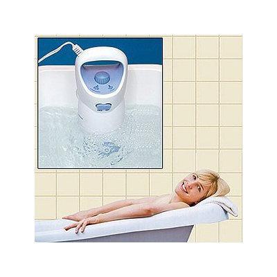 CloseoutZone Gentle Jet Spa Luxury Bath