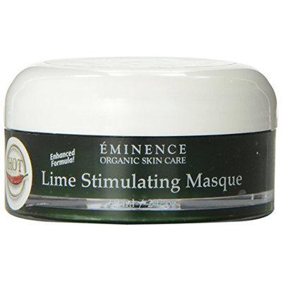 Eminence Lime Stimulating Treatment Masque