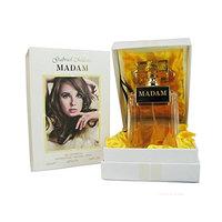 Gabriel Milano Madam for Women Eau De Parfum Spray