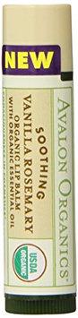 Avalon Organics Lip Balm