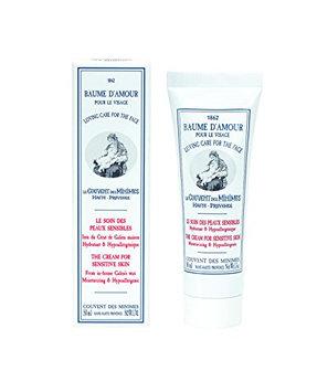 Le Couvent Des Minimes Loving Care Face Cream