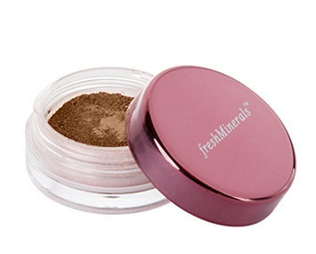 freshMinerals Loose Eye Shadow