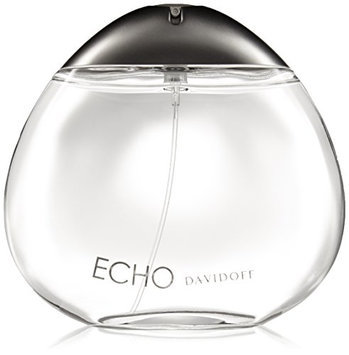 Davidoff Echo Deodorant Breeze for Women
