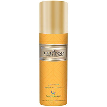 New Sunshine California Tan Tekton Intensifier Step 1