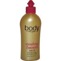 Bed Head Strawberry Lemonade Body Oil by TIGI