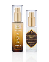 Skin and Co Roma Truffle Therapy Serum and Cream Duo