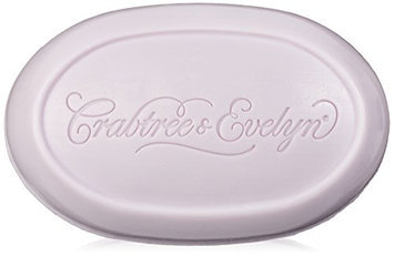Crabtree & Evelyn Triple Milled Soap