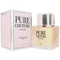 Karen Low Pure Couture Eau de Parfum Spray for Women