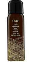 ORIBE Hair Care Purse Thick Dry Finishing Spray