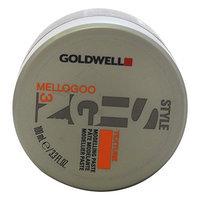 Goldwell Style Sign 3 Mellogoo Modelling Paste for Unisex Fine Hair