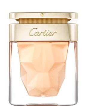 Cartier La Panthere Eau de Parfum Spray for Women