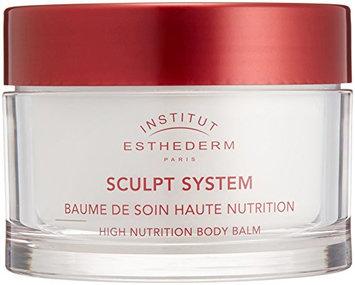 Esthederm Sculpt System High Nutrition Body Balm