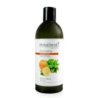 Bio Creative Lab Petal Fresh Organics Shampoo