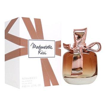 Nina Ricci Mademoiselle Eau De Parfum Spray for Women