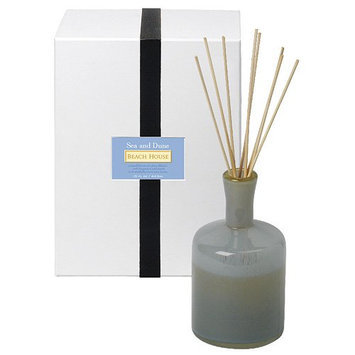 LAFCO Beach House Diffuser