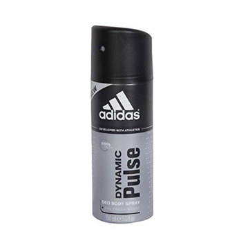 Adidas Dynamic Pulse 24 Hours Fresh Boost Deo Body Spray for Men