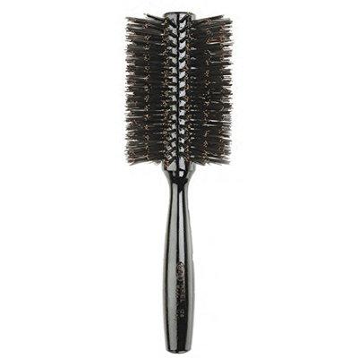Creative Hair Brushes 3me128