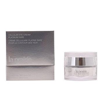 La Prairie Cellular Eye Cream Platinum Rare for Unisex