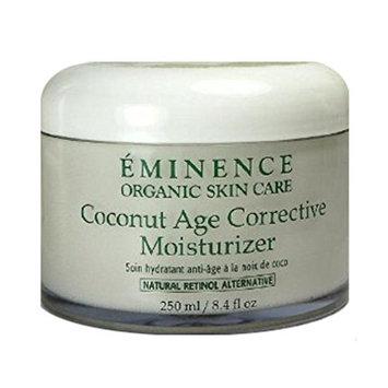 Eminence Organic Skincare Coconut Age Corrective Moisturizer