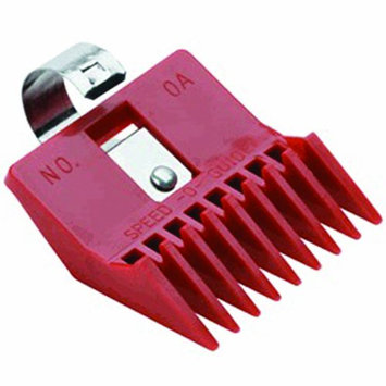 Speed-O-Guide SPG0517 Clipper Comb