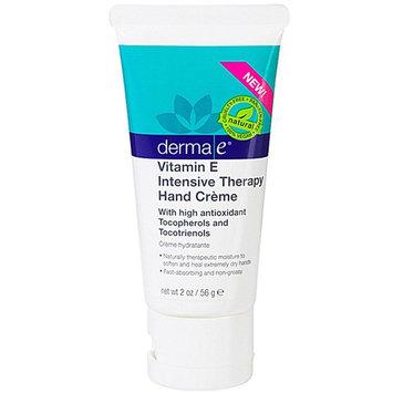 Derma E Vitamin E Intensive Therapy Hand Creme