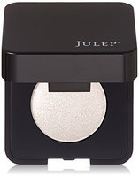 Julep Dial Up Your Glam Multidimensional Orbital Eyeshadow