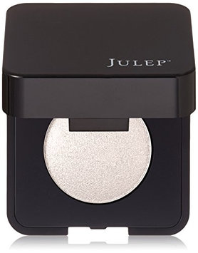 Julep Dial Up Your Glam Multidimensional Orbital Eyeshadow