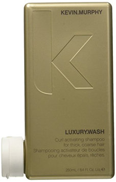 Kevin Murphy Luxury Wash for Thick Coloured Hair Shampoo