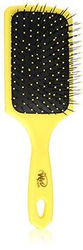 The Wet Brush Display