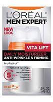 L'Oréal Paris Men's Expert Vita Lift Anti-Wrinkle and Firming Moisturizer