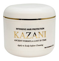Kazani Ancient Formula Lost In Time Pine Oil
