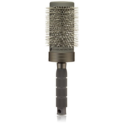 T3 Micro Anti Gravity Barrel Brush