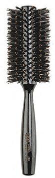 Creative Hair Brushes 3me108