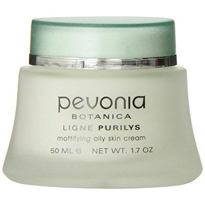 Pevonia Mattifying Oily Skin Cream