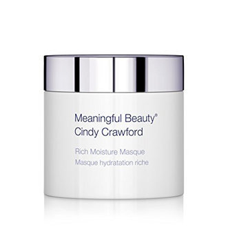 Meaningful Beauty Rich Moisture Mask
